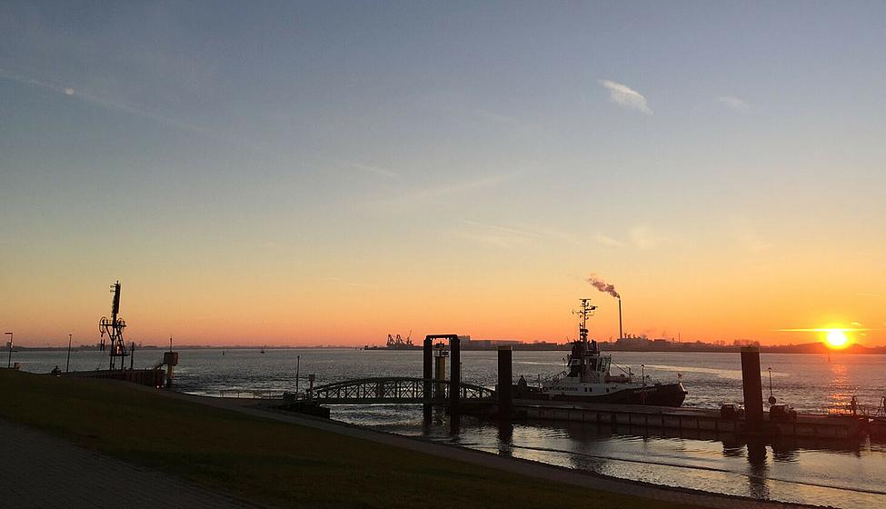Bremerhaven entdecken