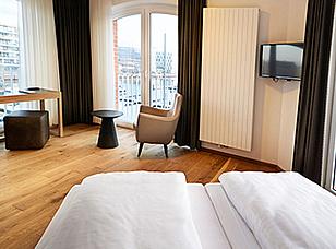 Hotel Bremerhaven