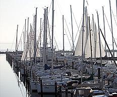 Heimathafen Lauterbach